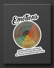 Mental Emotions Sticker - Single (Vertical) aos-sticker-single-vertical-lifestyle-front-08