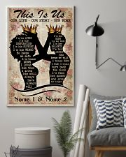 Family This Is Us 24x36 Poster lifestyle-poster-1