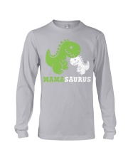 Mamasaurus Long Sleeve Tee tile