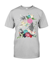 Horse Classic T-Shirt tile
