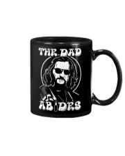 The dad abides Mug thumbnail