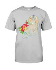 Beagle Classic T-Shirt thumbnail