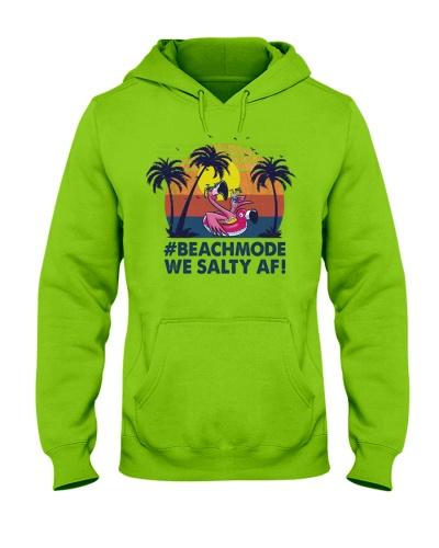 Ocean Beachmode We Salty Af