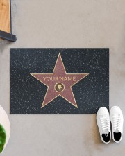"""Limited Edition Doormat 34"""" x 23"""" aos-doormat-34-x-23-lifestyle-front-07"""