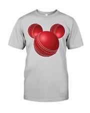 cricket Classic T-Shirt thumbnail
