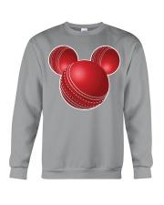 cricket Crewneck Sweatshirt thumbnail