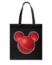 cricket Tote Bag thumbnail