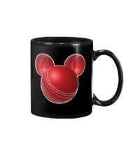 cricket Mug thumbnail