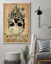 Limited edition 16x24 Poster lifestyle-poster-1
