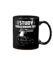 Gun  Mug thumbnail
