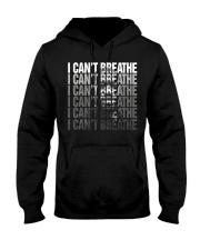 Black Power Hooded Sweatshirt thumbnail