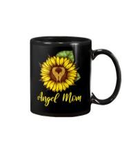 Angel Mom Mug thumbnail