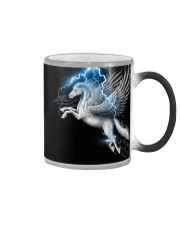 Limited Edition - Selling Out Fast Color Changing Mug thumbnail