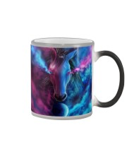 Limited Edition - Selling Out Fast Color Changing Mug tile