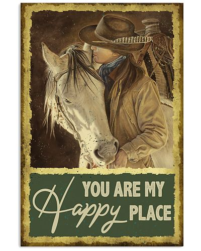 Country - You Are My Happy Place