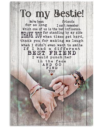 Best friend - We've Best Friends For So Long