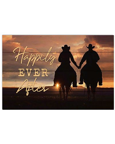 Country - Happily Ever After