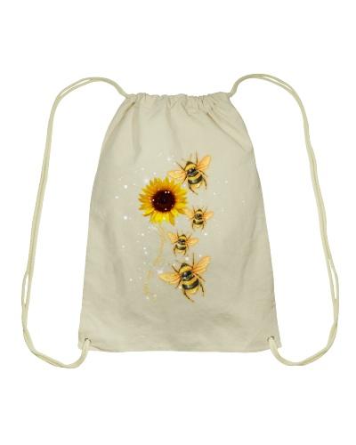 Bee - Sunshine - Sunflower - Shirt