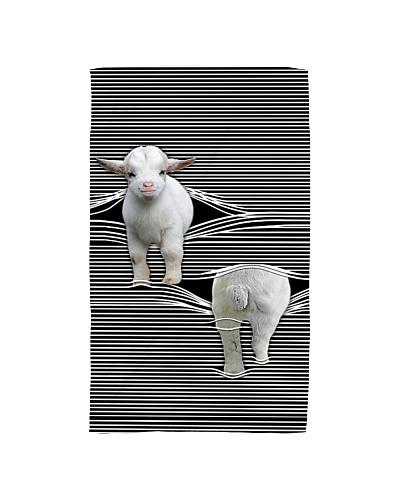 Goat - Miniature Pygmy - Shirt