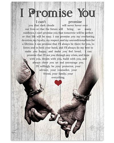 Couple - I Promise You
