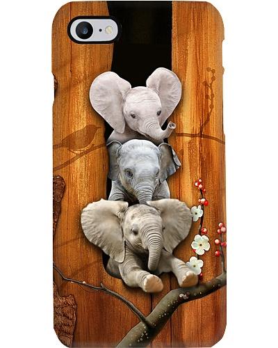 Awesome Elephants