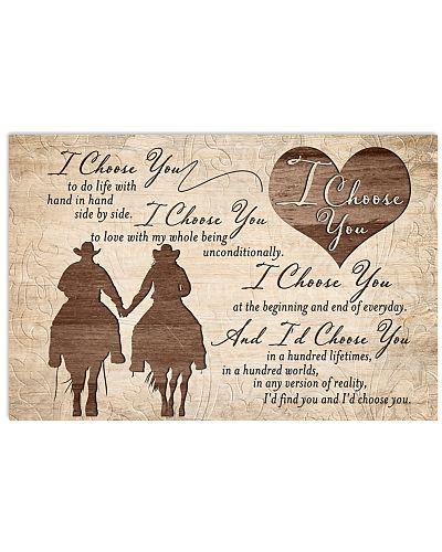Country-Cowboys - I Choose You V5