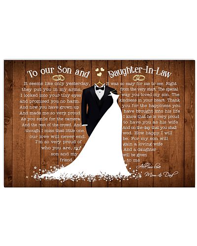 For My Son Will Gain A Loving Wife New