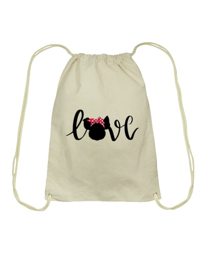 Farm - Pig Love - Shirt