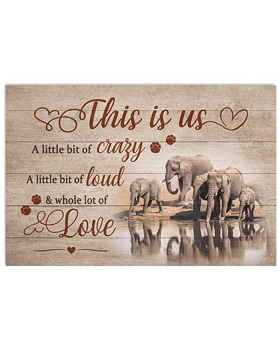 Elephant - Whole Of Love