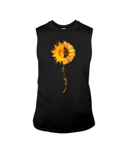 Hippie - Still I Rise - Shirt