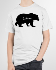 00x20 - Little Bear customize - I love mom Youth T-Shirt garment-youth-tshirt-front-lifestyle-01