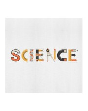 Science 46 Cloth face mask aos-face-mask-coverlet-lifestyle-front-02