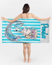 Paula Beach Towel aos-tc-beach-towels-lifestyle-front-01