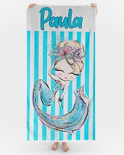 Paula Beach Towel aos-tc-beach-towels-lifestyle-front-04