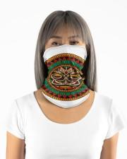 Polynesian Neck Gaiter aos-neck-gaiter-lifestyle-11