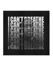 I can't breathe Cloth face mask aos-face-mask-coverlet-lifestyle-front-02