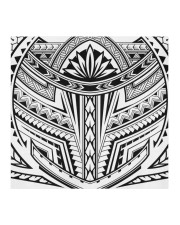 Polynesian Cloth face mask aos-face-mask-coverlet-lifestyle-front-02