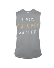 BLACK LIVES MATTER Sleeveless Tee thumbnail