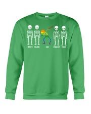 Be Different Crewneck Sweatshirt thumbnail