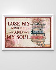 Dance Lose My Mind 36x24 Poster poster-landscape-36x24-lifestyle-02