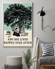 Book Happily Ever After 16x24 Poster lifestyle-poster-1