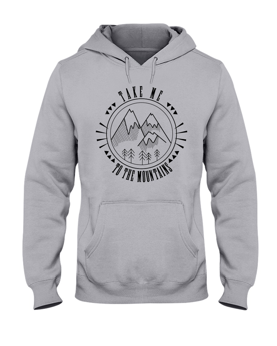 Limited edition Hooded Sweatshirt showcase