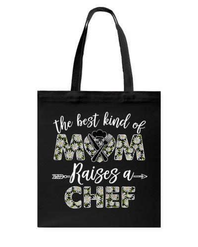 Chef The Best Kind Of Mom