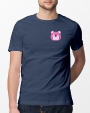 Mecha Pocket Classic T-Shirt lifestyle-mens-crewneck-front-13
