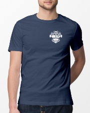 Mecha Heart Classic T-Shirt lifestyle-mens-crewneck-front-13