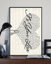 It's Your Love 16x24 Poster lifestyle-poster-2