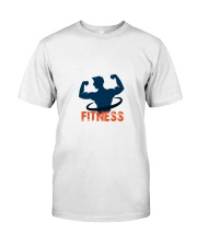 Father's Day Premium Fit Mens Tee thumbnail