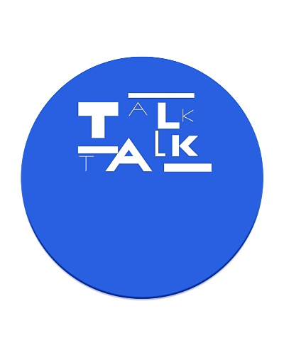 Talk Talk 80s New Wave Band