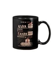 ENGINEERS BUSINESS Mug thumbnail