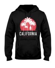 California City Hooded Sweatshirt tile